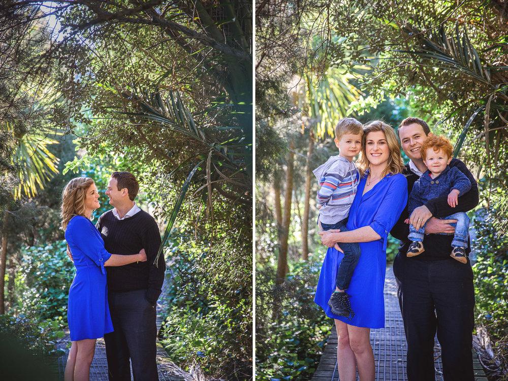 Family 07.jpg