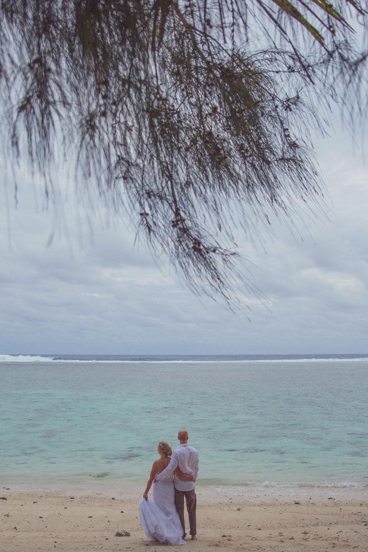 Auckland wedding photographer_coraliebee photography00011.jpg
