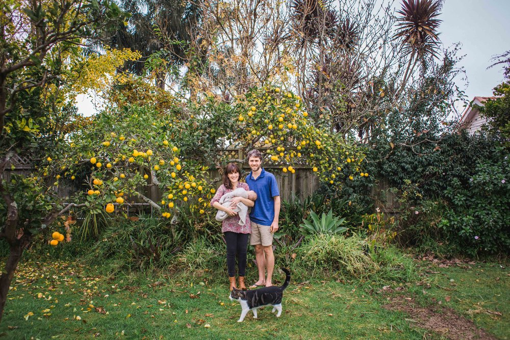 Auckland family photographer-98.jpg
