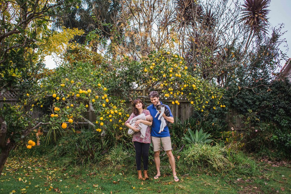 Auckland family photographer-99.jpg