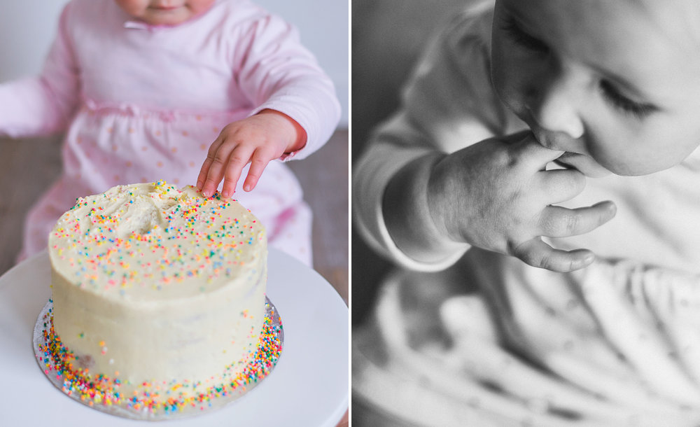 CakeSmash_coraliebee_1-2.jpg