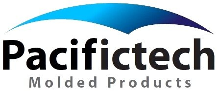 Pacifictech Molded Products