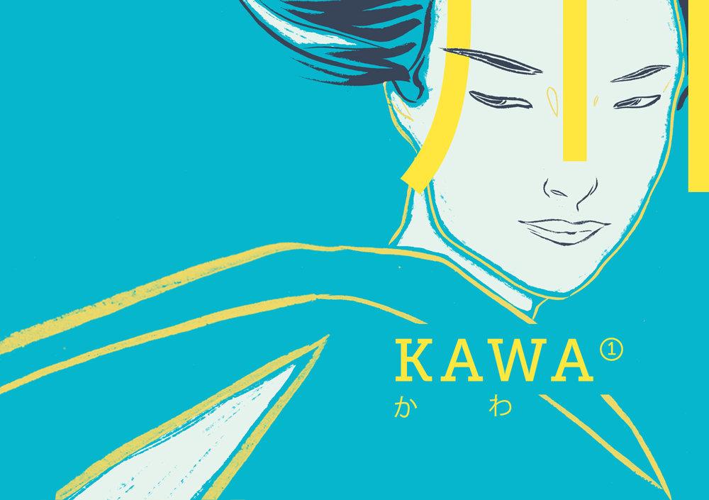 kawa_cover1.jpg