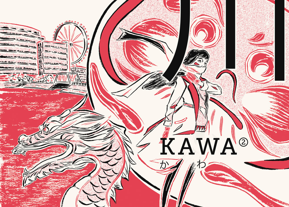kawa_cover2.jpg