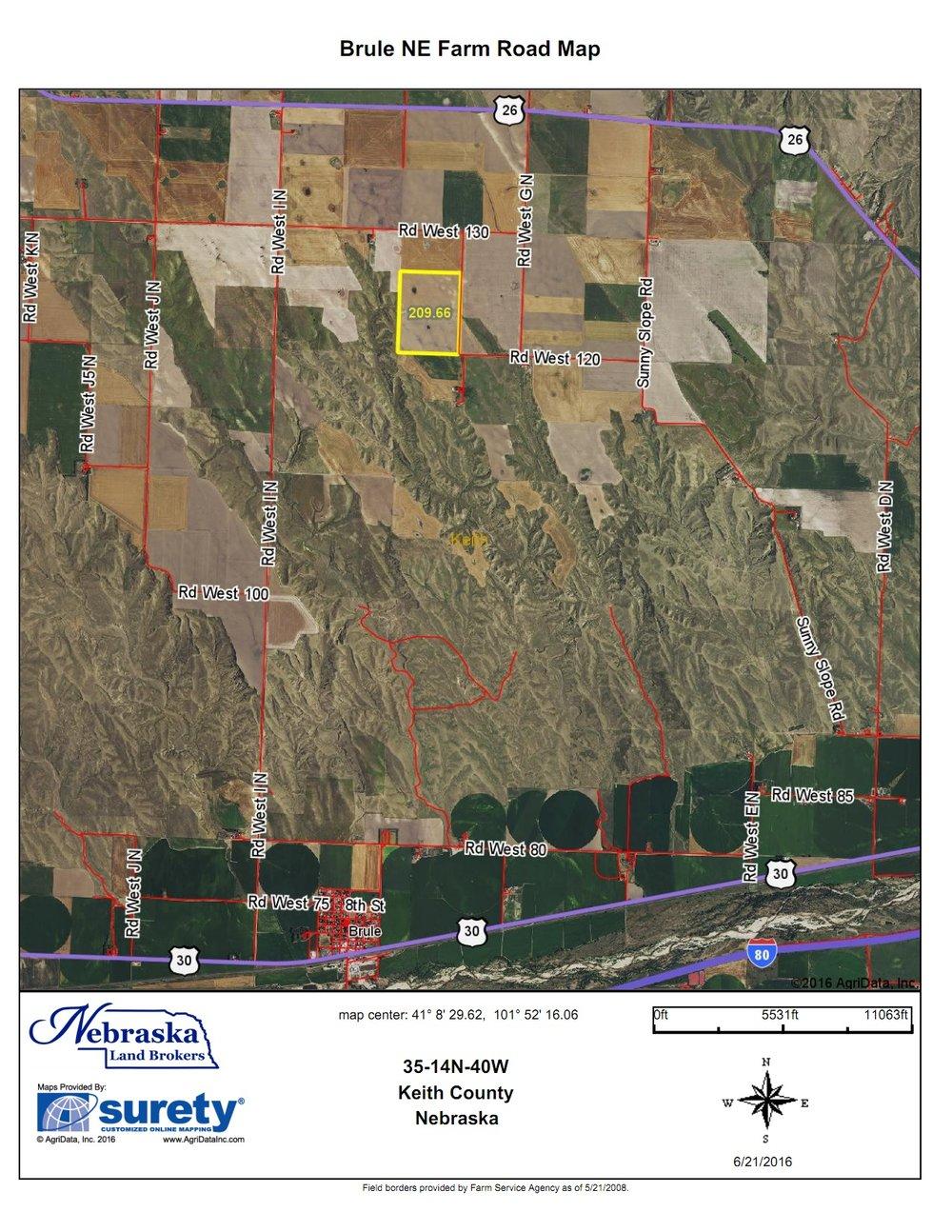 Aerial Image Road Map.jpg