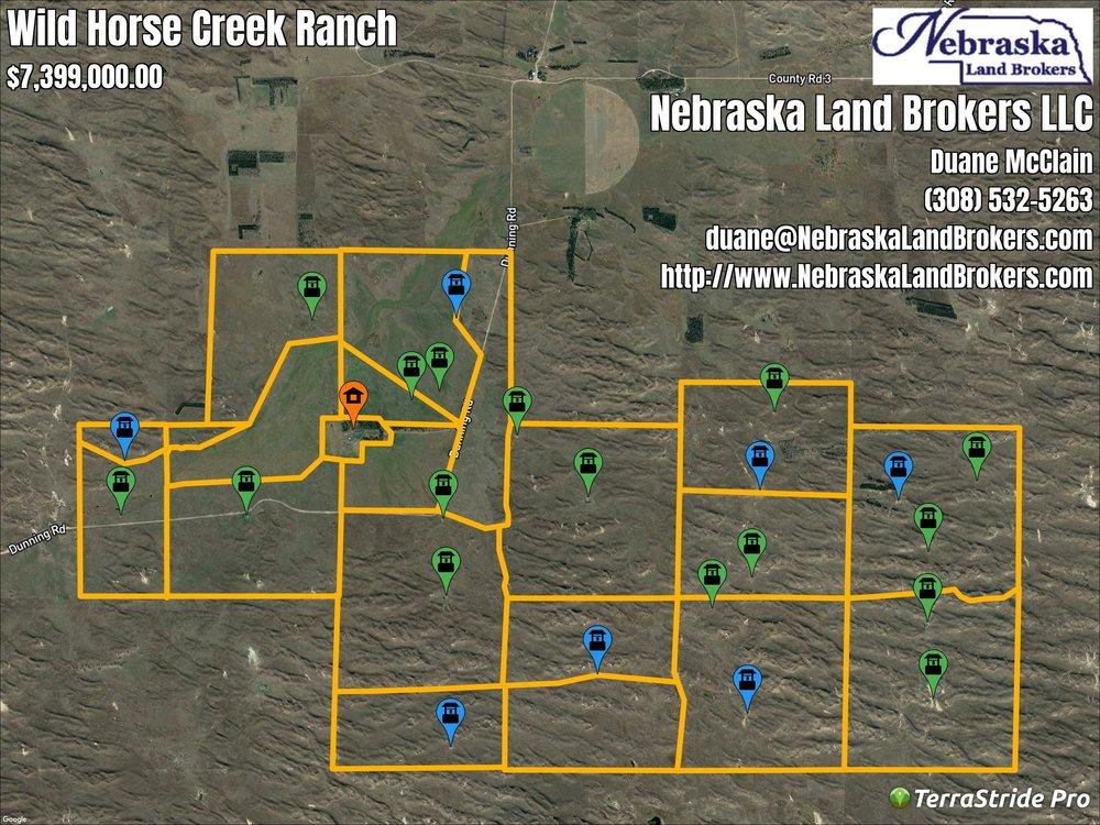Wild Horse Creek Ranch pasture map.jpg