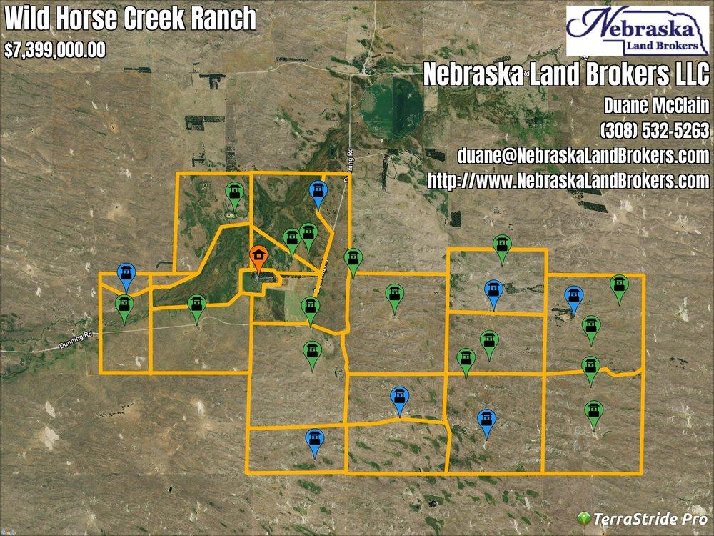 Wild Horse Creek Ranch aerial image.jpg