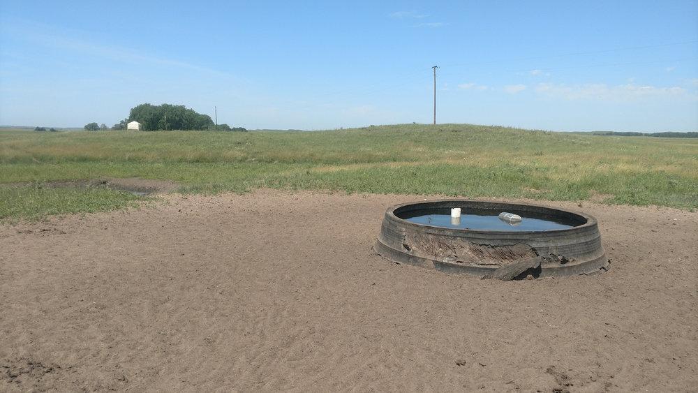 pipeline tank east of cake bin.jpg