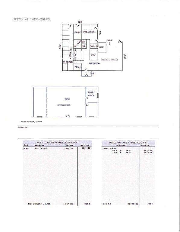402-E-Fremont-Dr-Sketch.jpg