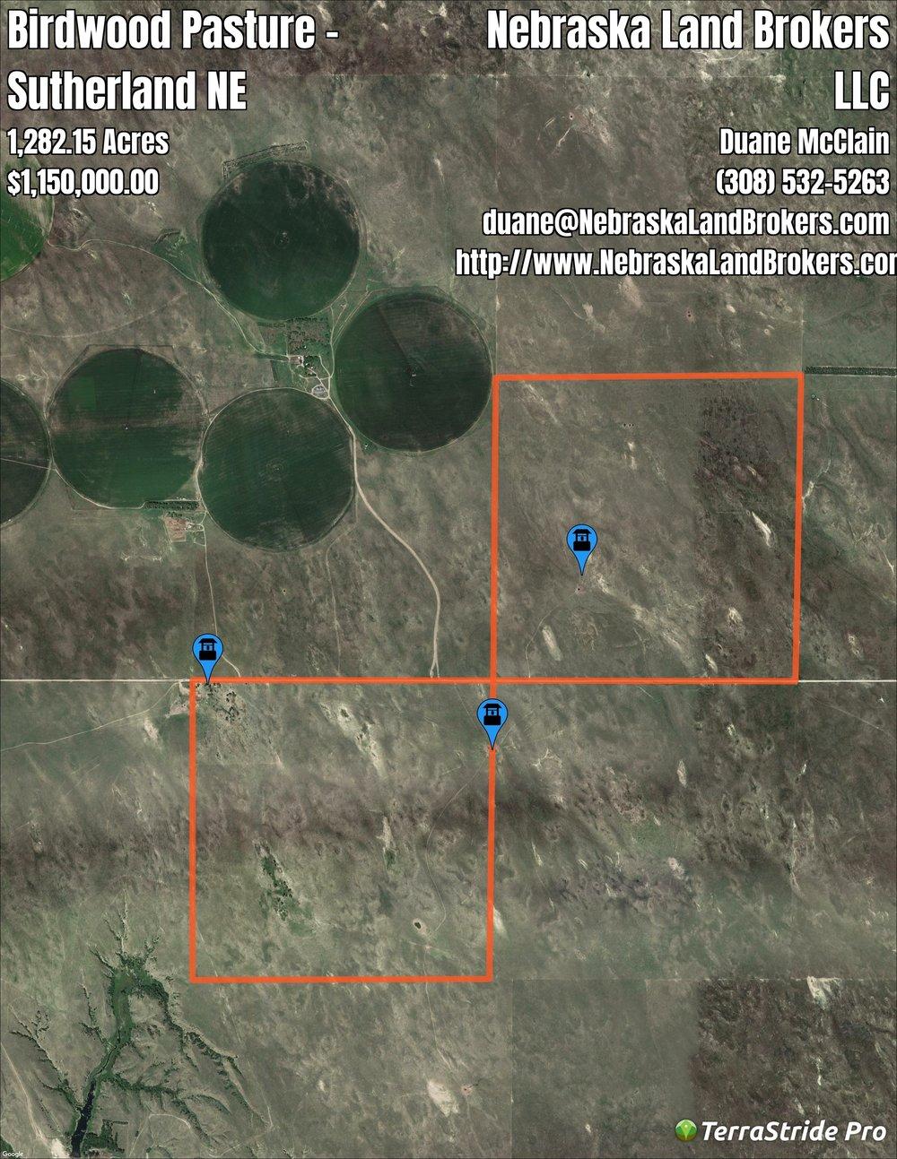 Aerial Image TSP.jpg