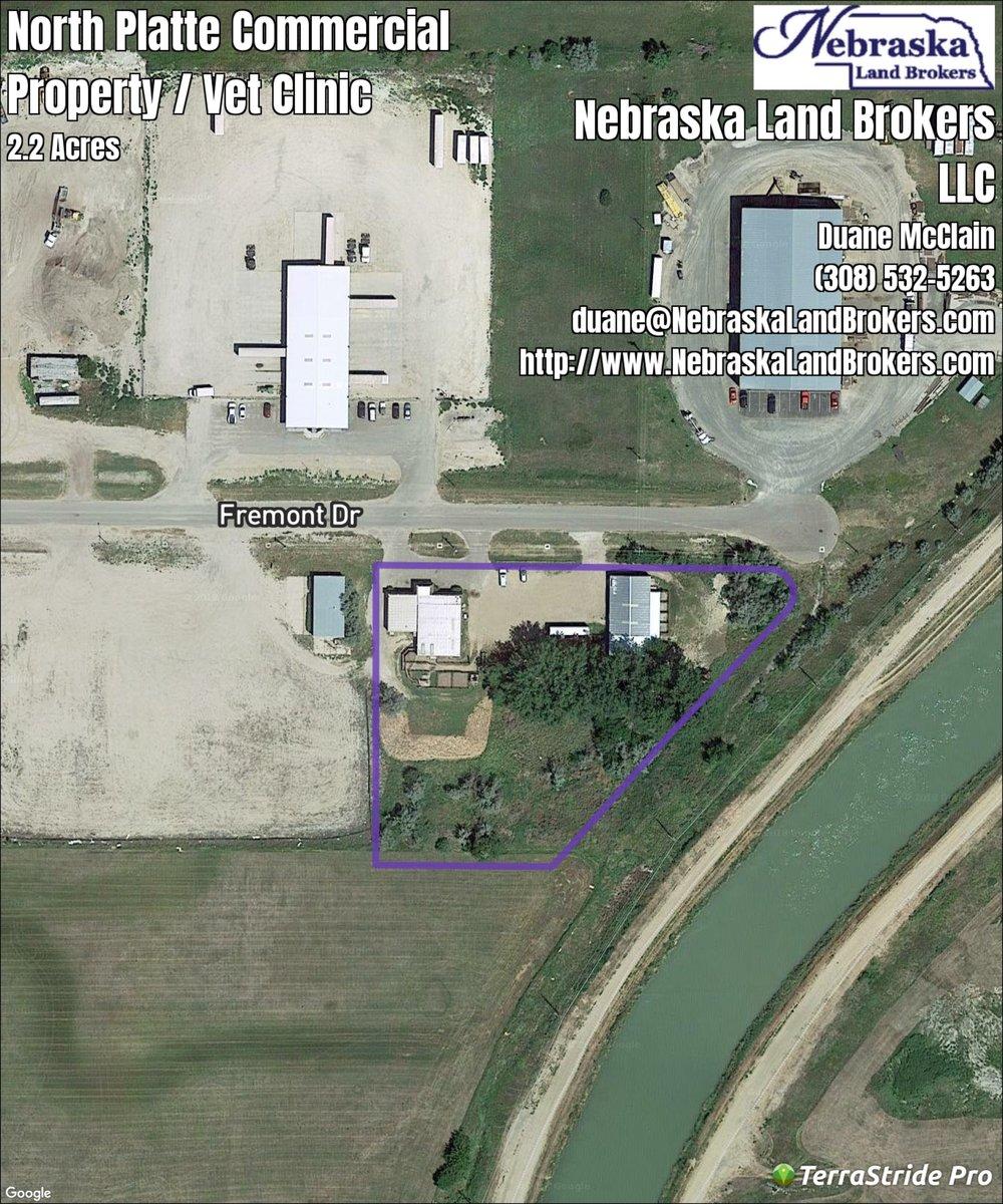 Aerial Image Property.jpg