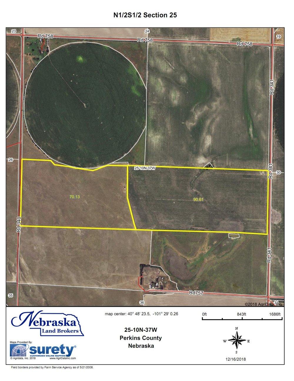 FSA Aerial Image.jpg