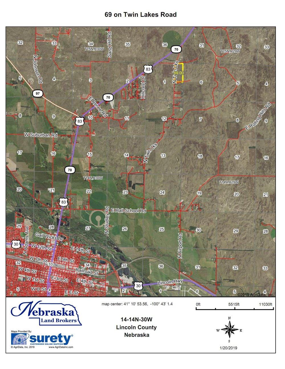 TSP Aerial Extended Image.jpg