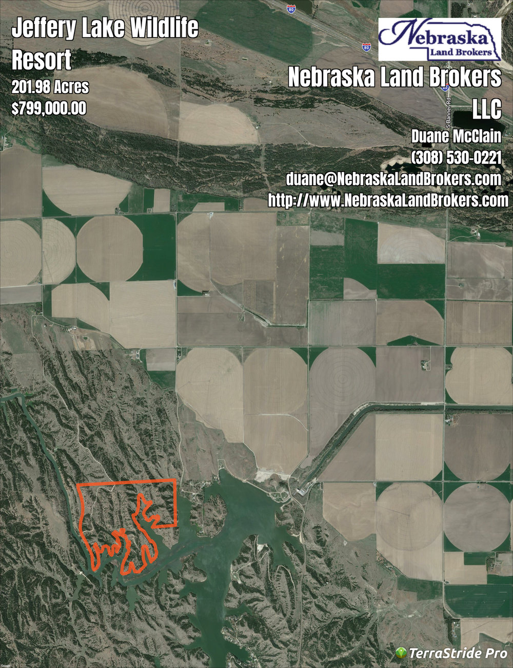 TSP Extended Aerial Image.jpg