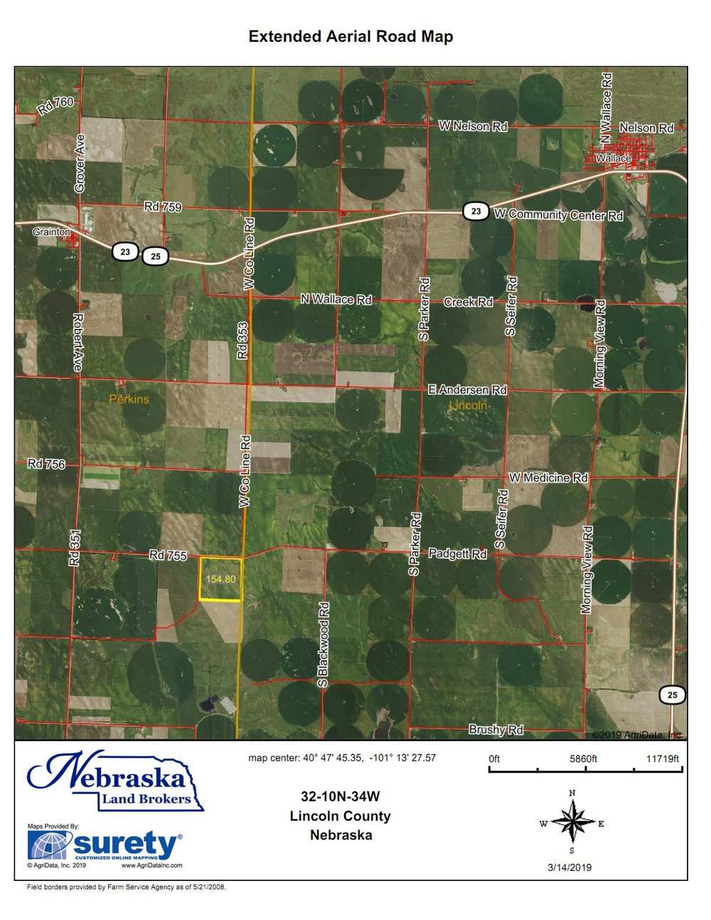 Extended Aerial Road Map.jpg