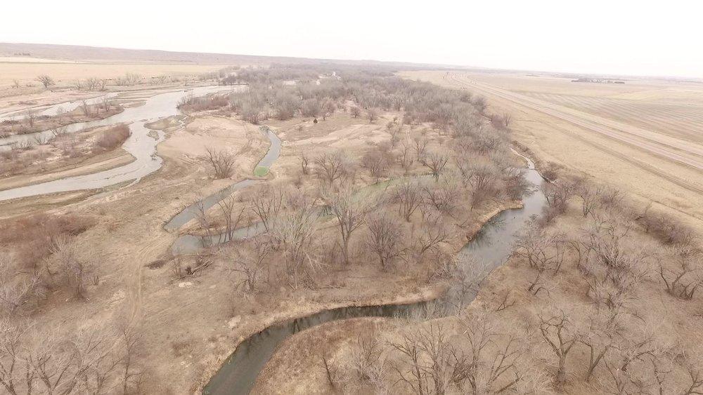 creek interior 2.jpg