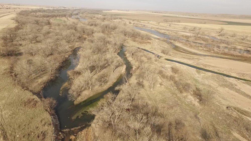 creek scene.jpg