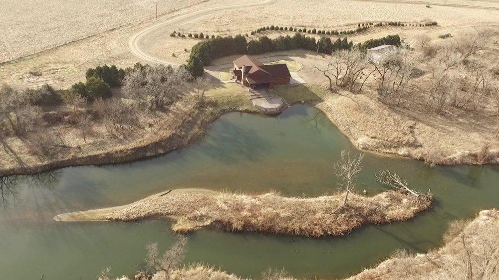 Across+pond+to+house+high.jpg