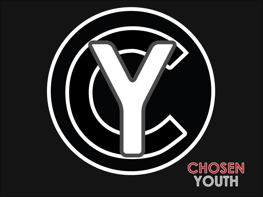 CHOSEN YOUTH