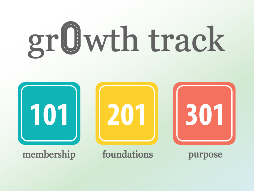 GrowthTrackLogo_ANN.jpg