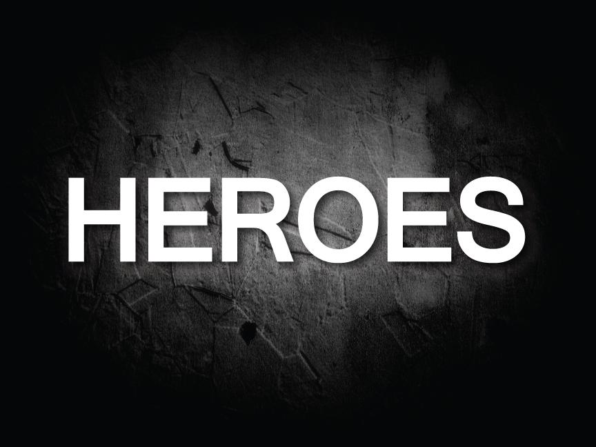 HeroesSermonSeries_ANN.jpg