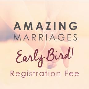 AmazingMarriages_EarlyBirdRegistration.jpg