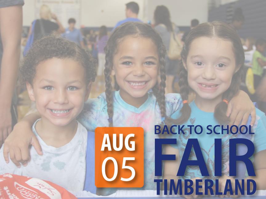 BackToSchoolFair2017_ANN.jpg