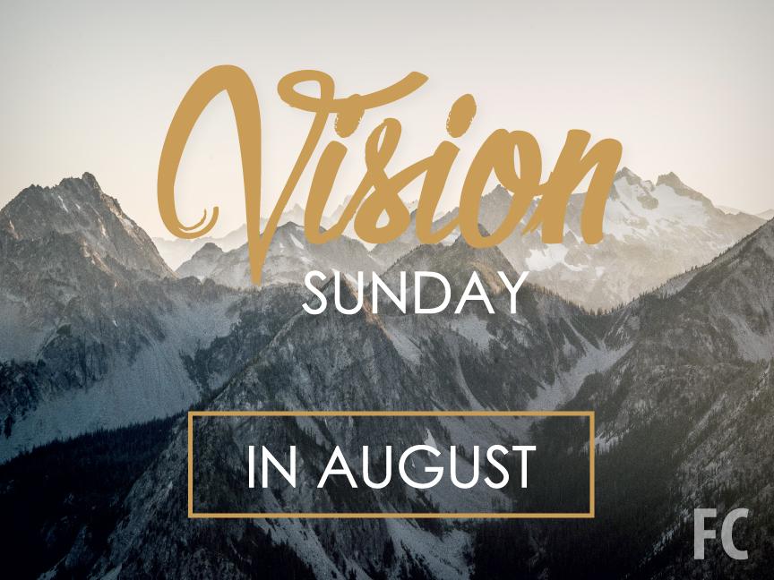 VisionSunday2_ANN.jpg