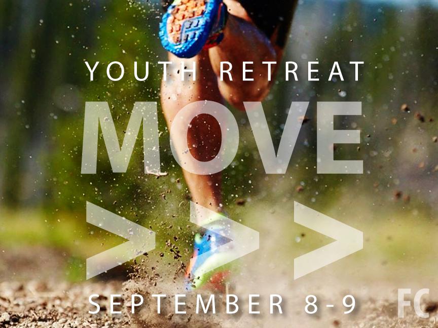 YouthRetreatSEP2017_ANN.jpg