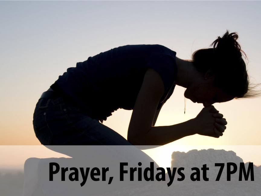 PrayerService2016_ANN.jpg