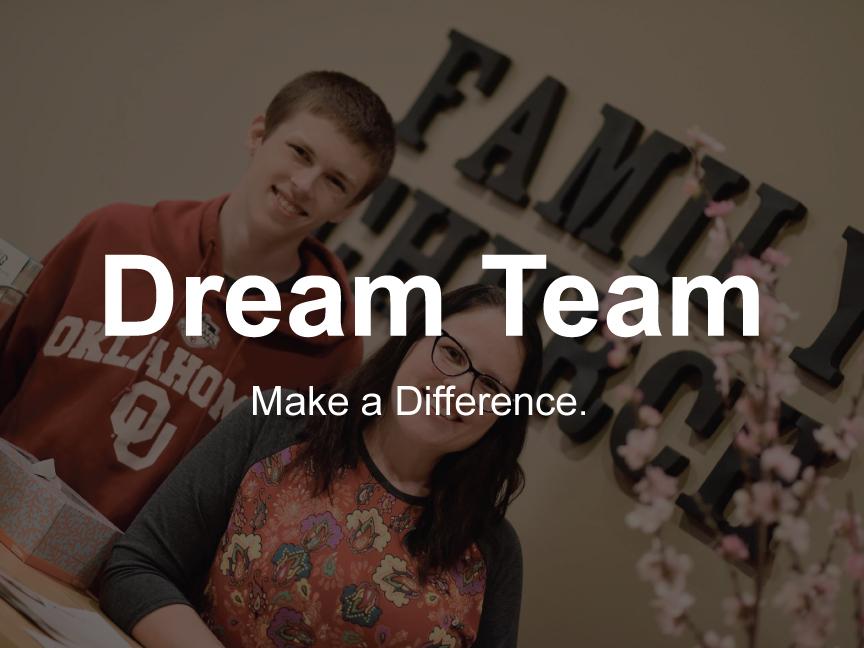 DreamTeam_ANN.jpg