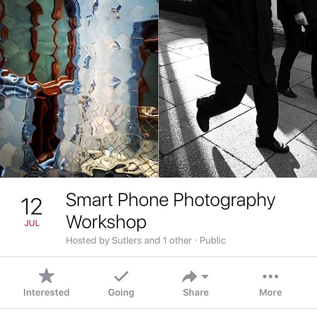 There's a few places left for this event by @paulajd. Buy a ticket now through our Facebook page and get a discount off food all Wednesday......All in all, we think that's jolly good value.... . Remember Book through our fb page or eventbrite. . We hope to see you there.  Pip, pip, Sutlers HQ . . . . #photography #photographer #beer #instabeer #craftbeer #York #york #yorkshire #drinkstagram #bartender #yorkshire #craftale #pictureoftheday #beerlover #beer #brewing #realale #ale #brewery #brew #hops  #beerstagram #craftbeerporn #food #foodie @visityork @visityorkshire @yorkunisu @uniofyork #summer #summertime #copythat