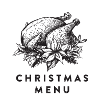 Christmas_Menu-button.png