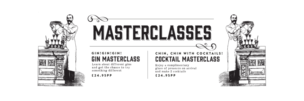 Sutlers_Website_offers-gallery_Masterclasses.png
