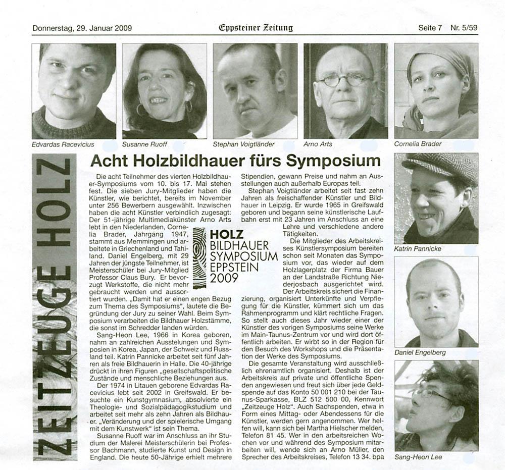 29축소_01_2009%20-%20Eppsteiner%20Zeitung.jpg