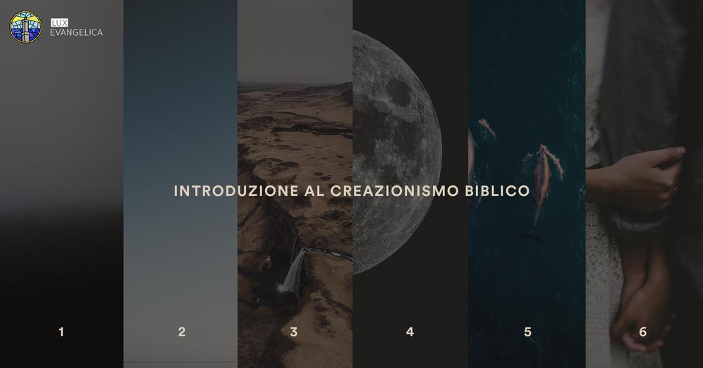 creazionismo2.png