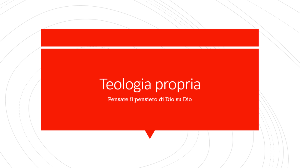 Teologia propria.png