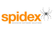 spidex2.jpg