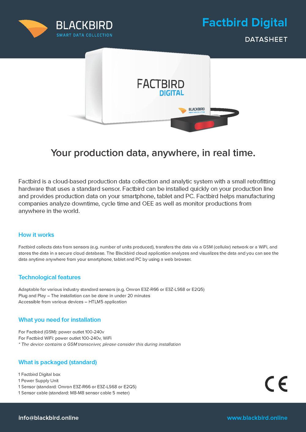 Factbird Digital Datasheet.jpg