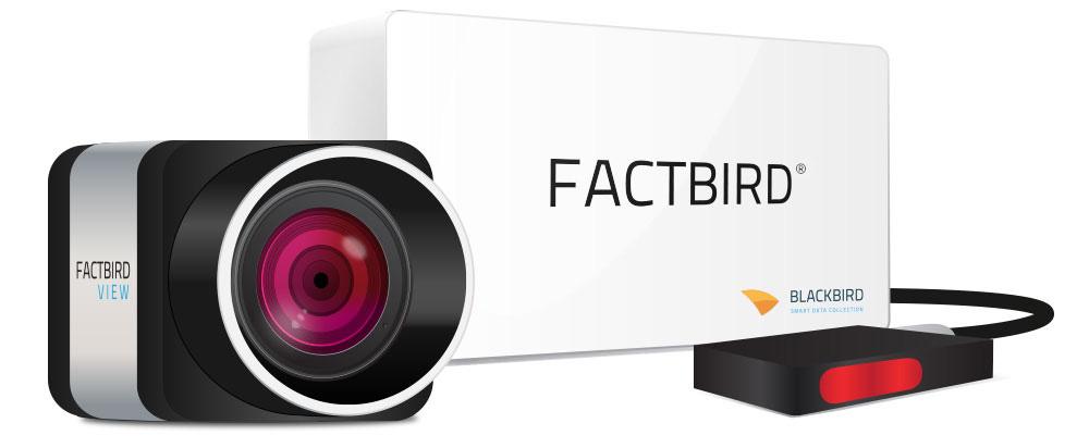 factbird+view.jpg