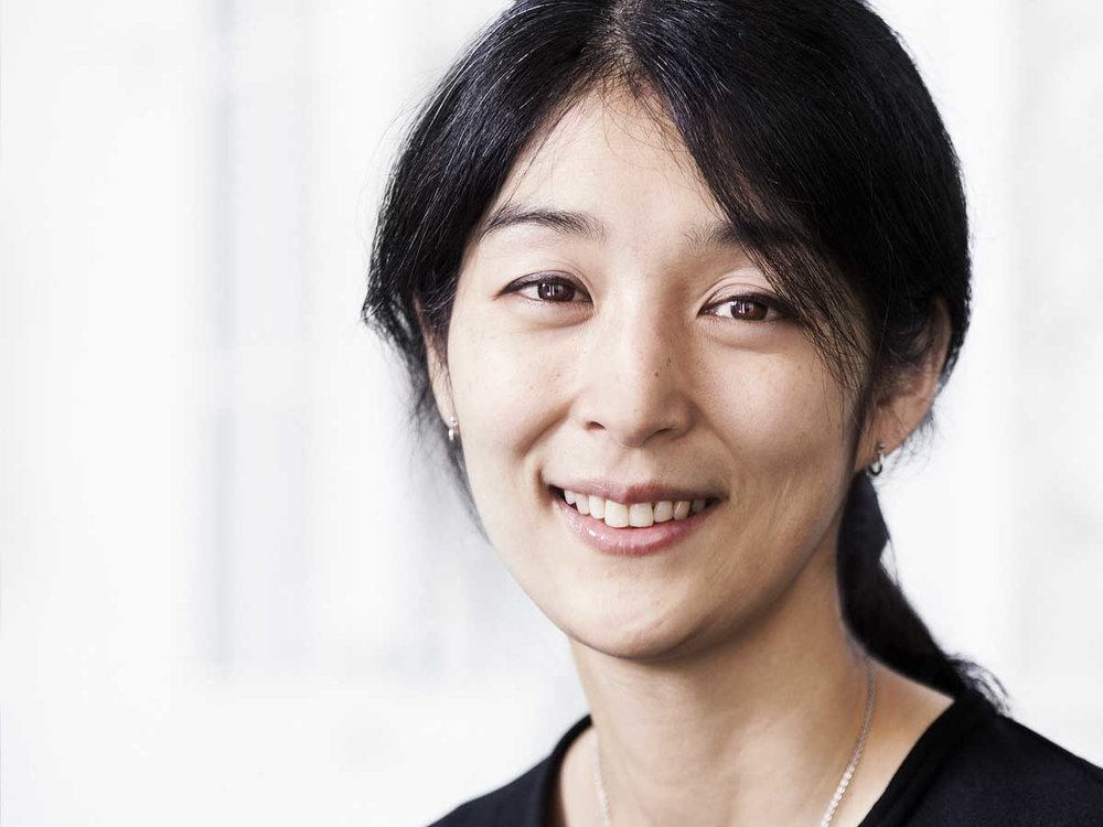 Naoko Ryde - Marketing Management & Business AnalystNaoko is currently on maternity leave, but usually she takes care of every process from A to Z within Sales & Marketing. There is only little apart from developing the actual Blackbird system that Naoko has not been either taking the lead on or at least been a part of. For now, we love when she comes by the office with her little new born guy – who we expect to be one of the future software developers in Blackbird.