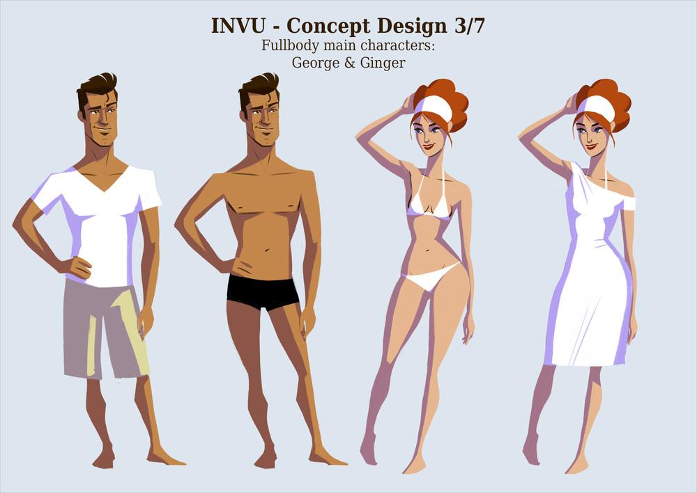 concept_design_03.jpg