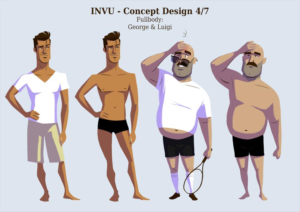 concept_design_04.jpg