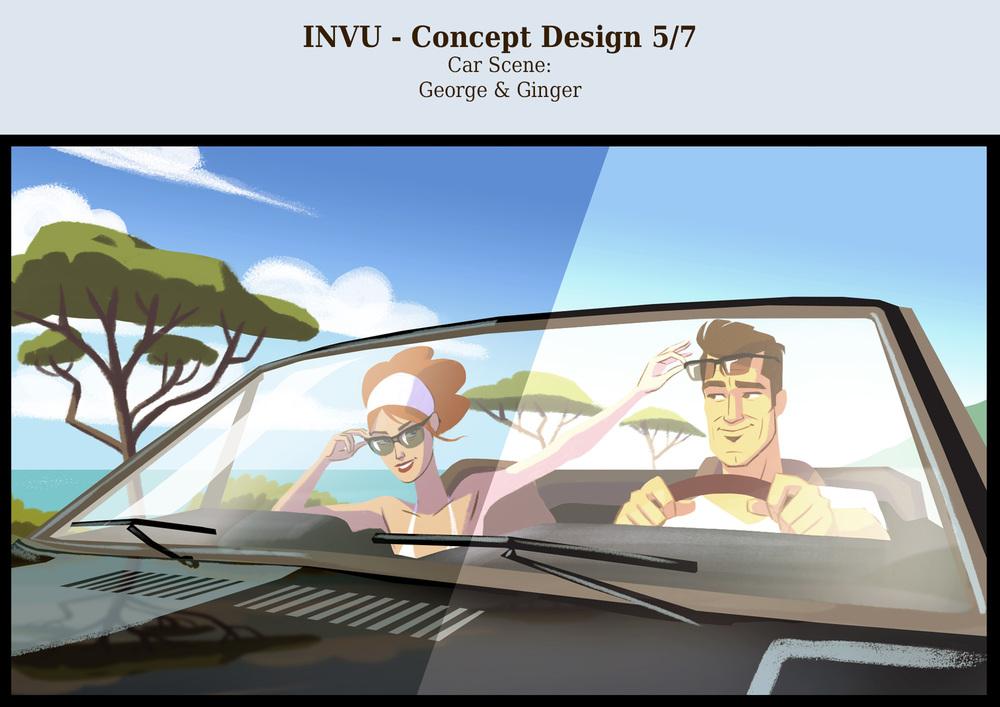 concept_design_05.jpg