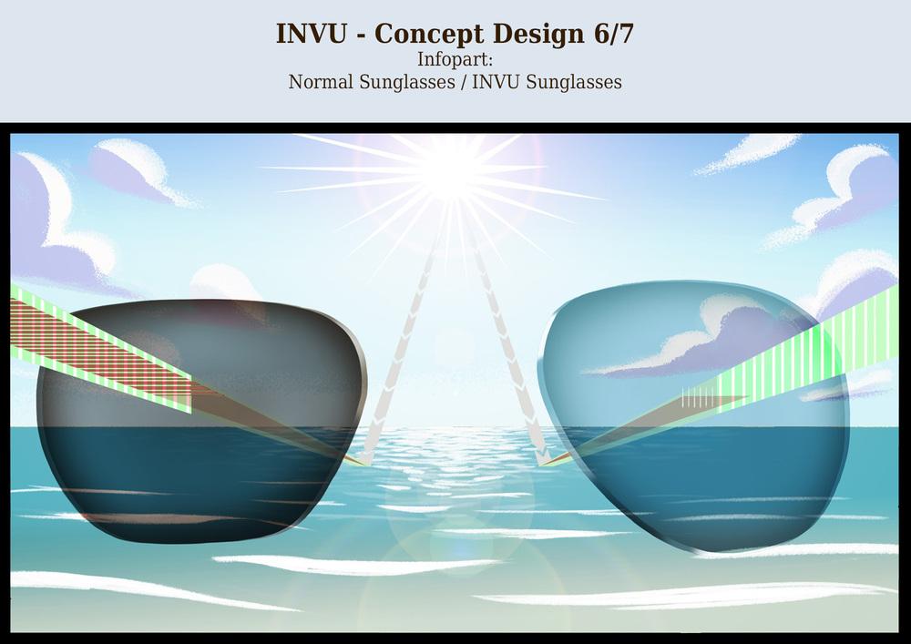 concept_design_06.jpg