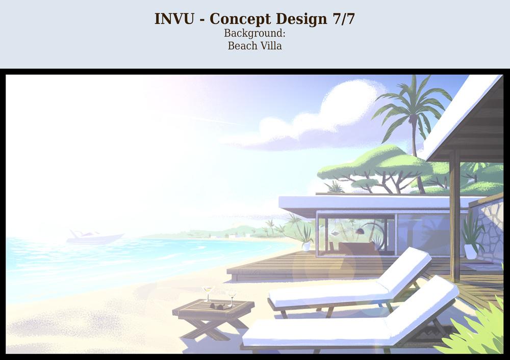 concept_design_07.jpg