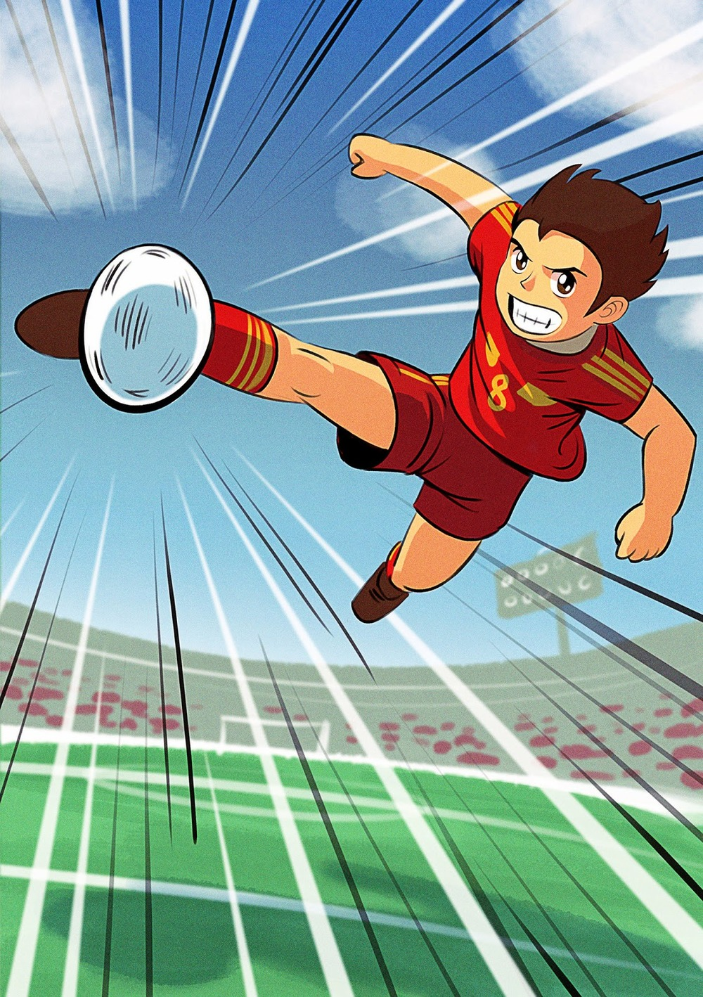 fifa_2014_kids_2characters_action_spain_small.jpg
