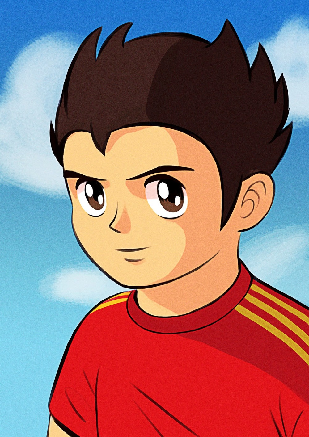 fifa_2014_kids_2characters_closeup_spain_small.jpg