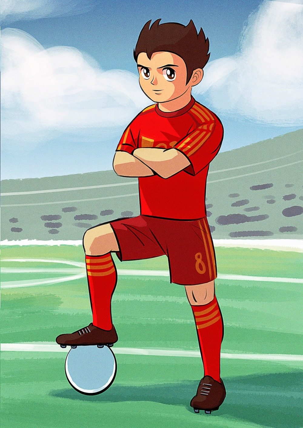 fifa_2014_kids_2characters_hero_spain_small.jpg