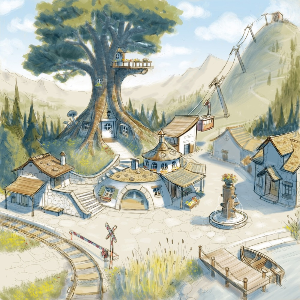 patrickgraf_concept_village.jpg
